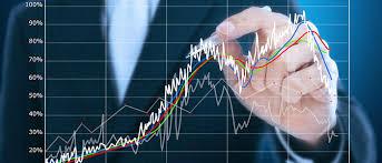 investimenti-online
