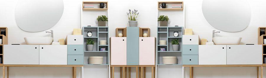 accessori x il bagno ~ la scelta giusta per il design domestico - Bagno Accessori E Mobili Arredo Bagno