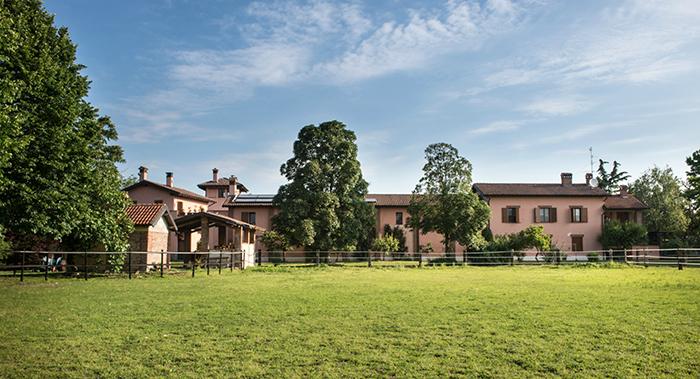 Soggiornare vicino a Milano a contatto con la natura - La ...