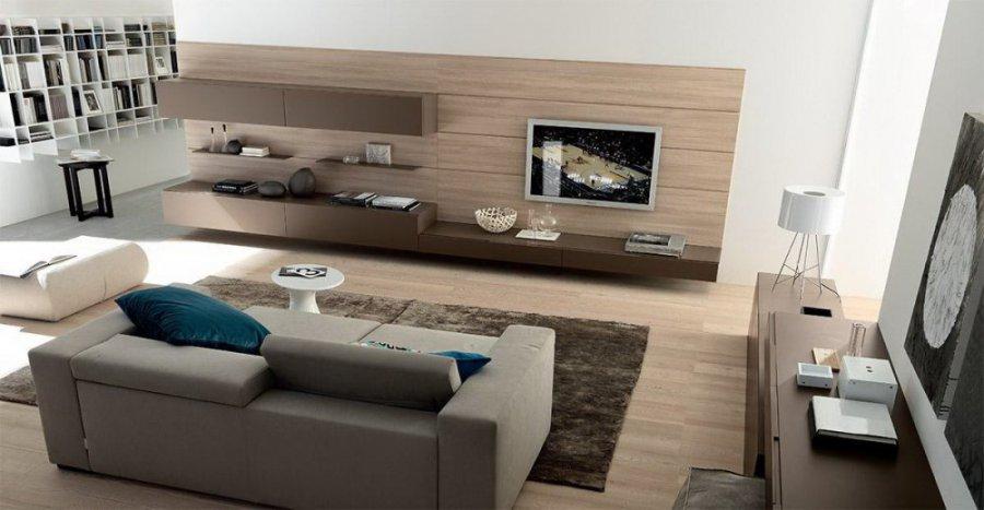 Come progettare casa free come progettare una cabina armadio with come progettare casa free - Progettare casa ikea ...