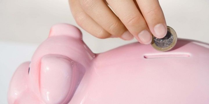 risparmio assicurazione online