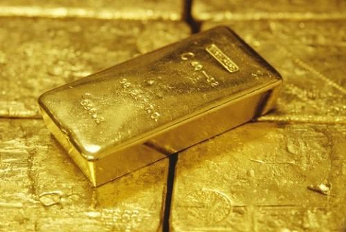 Comprare e vendere oro usato